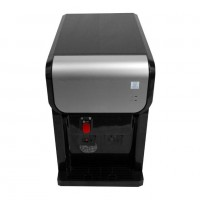 Aquverse 1PH Water Dispenser - Top View