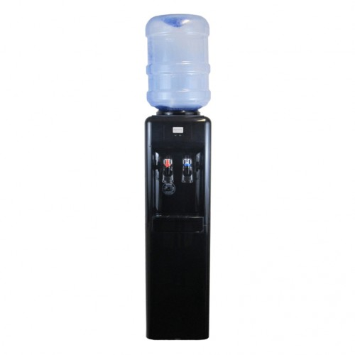 5H Top Load Water Cooler - Front View