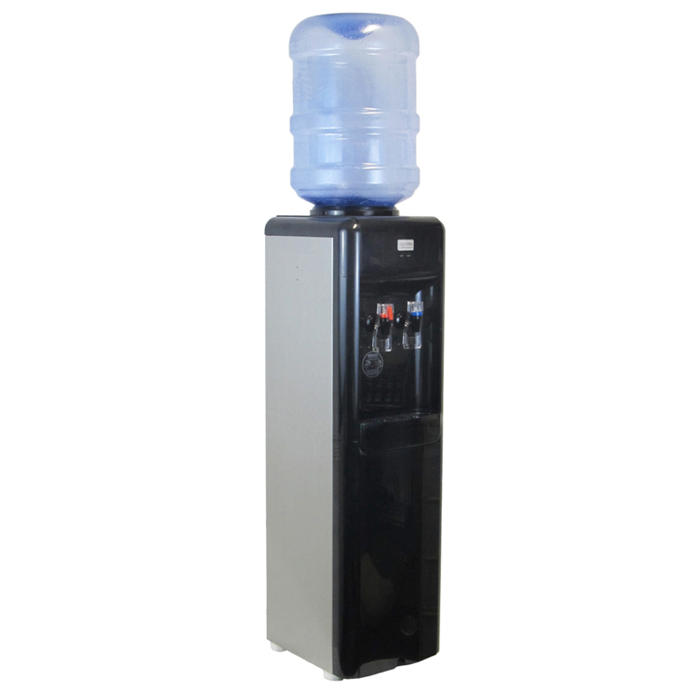 Image Result For Refrig Water Filters