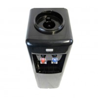 5H Top Load Water Cooler - Top View