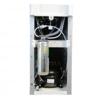 5PH POU Water Cooler Filter