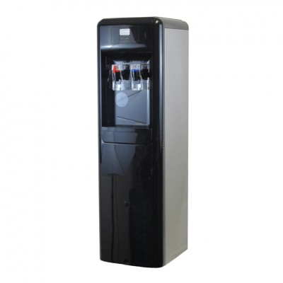 5PH POU Water Cooler