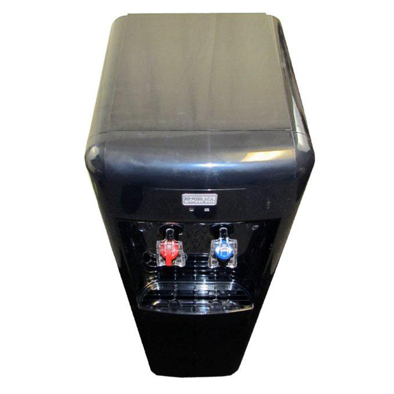 Aquverse 174 5ph Home Amp Office Bottleless Point Of Use Water