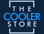 The Cooler Store
