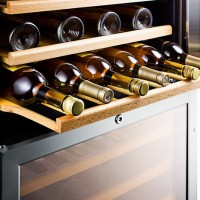 SWC1875-Wine-Cellar-Shelf